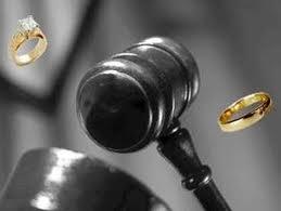 حكم الطلاق بدون سبب , ما حكم الطلاق من غير سبب