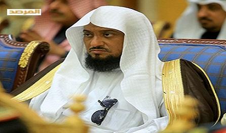 تغريدة سعد الدريهم يزيد بن معاوية يستحق اللعن إلى يوم القيامة