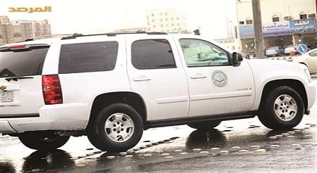 بالصور الهيئة تقبض على ممثلين خليجيين في الرياض والتهمة خلوة