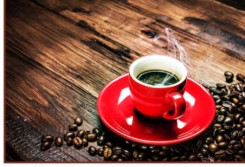 تفسير حلم شرب القهوة في المنام , تفسير القهوة في الحلم