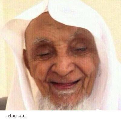 قصيدة رثاء الشاعر زين عبدالله خواجي في الشيخ الزاهد إدريس فلقي