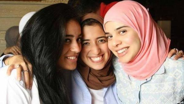 صور ابنة السيسي , صور اية عبد الفتاح السيسي