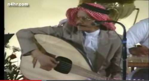 كلمات اغنية زل الطرب للفنان طلال مداح