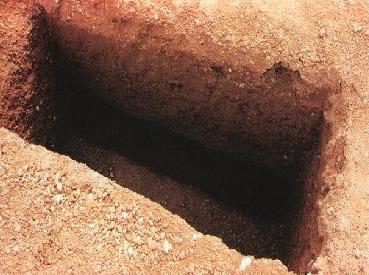 أول ليلة في القبر , شاهد ماذا يحدث اول ليلة في القبر