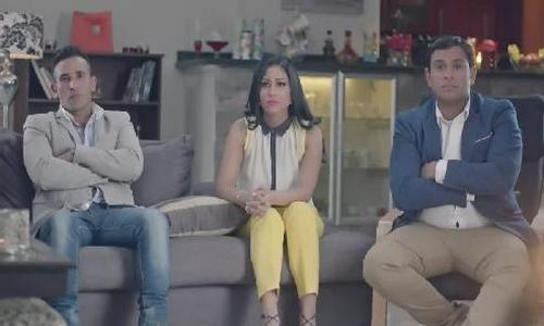 يوتيوب كليب أوبريت تعظيم سلام mp3 محمود الليثي - منه - امينة
