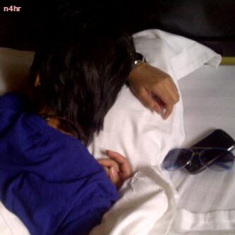 صور Sleep , صور واتس بنات نايمين , صور بنات نايمين غاية في الروعة