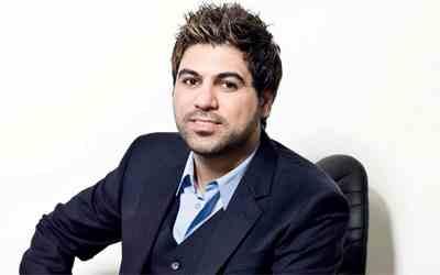 كلمات اغنية دلوني وليد الشامي , دلوني دلوني وين اليِ وحشونيِ , تبيهم عيونيِ لكن ماطروني