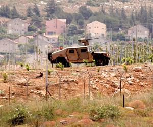 أخبار لبنان اليوم الاثنين 9-6-2014 , تصريحات أمين حزب الله تشعل غضب الشارع اللبناني