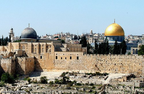 أخبار فلسطين اليوم الاثنين 9-6-2014 , فلسطين تستدعي ممثل أستراليا