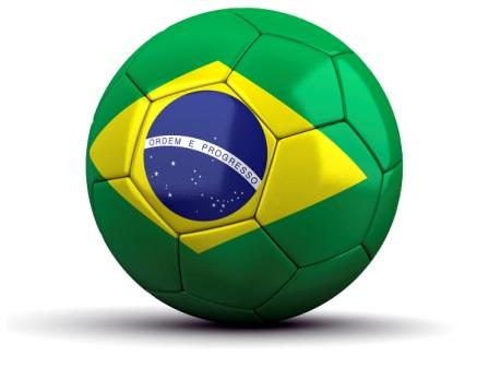 مباراة اسبانيا و هولندا كأس العالم اليوم الجمعة 13-6-2014