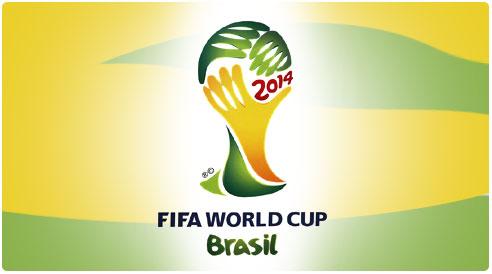 مباراة بلجيكا و الجزائر الثلاثاء 17-6-2014 كأس العالم