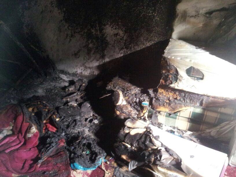 اسباب حادث حريق مهر عروس الطائف , اخر اخبار عروس الطائف بعد الصدمة