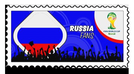 خلفيات منتخبات كأس العالم 2018 , صور تواقيع كاس العالم 2018