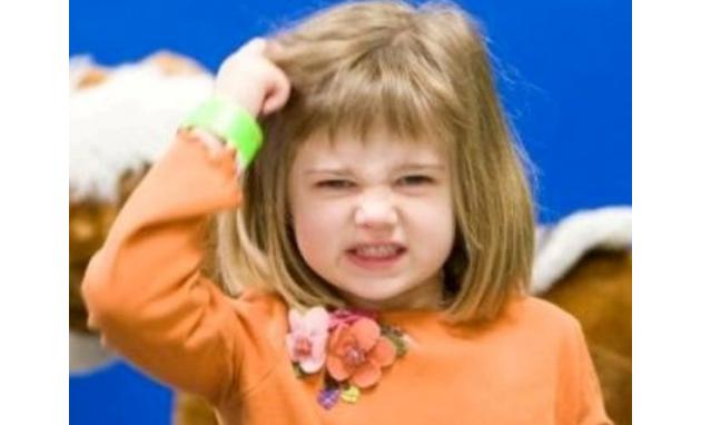 ما هو القمل , كيف ينتقل القمل من شخص لاخر , علاج القمل عند الاطفال