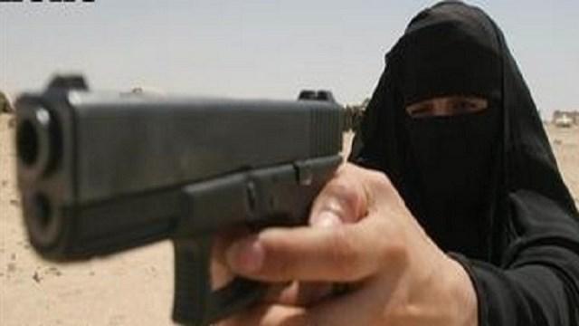 بالصور زوجة سعودية تقتل زوجها 1435
