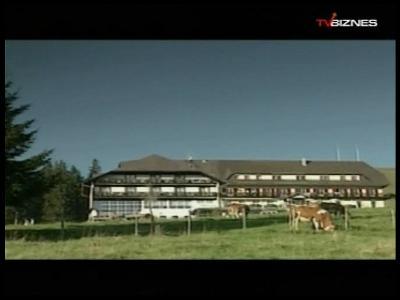 باقة بولسات Polsat البولندية على هوت بيرد