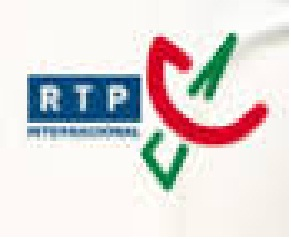 تردد قناة البرتغال RTP على جميع الاقمار