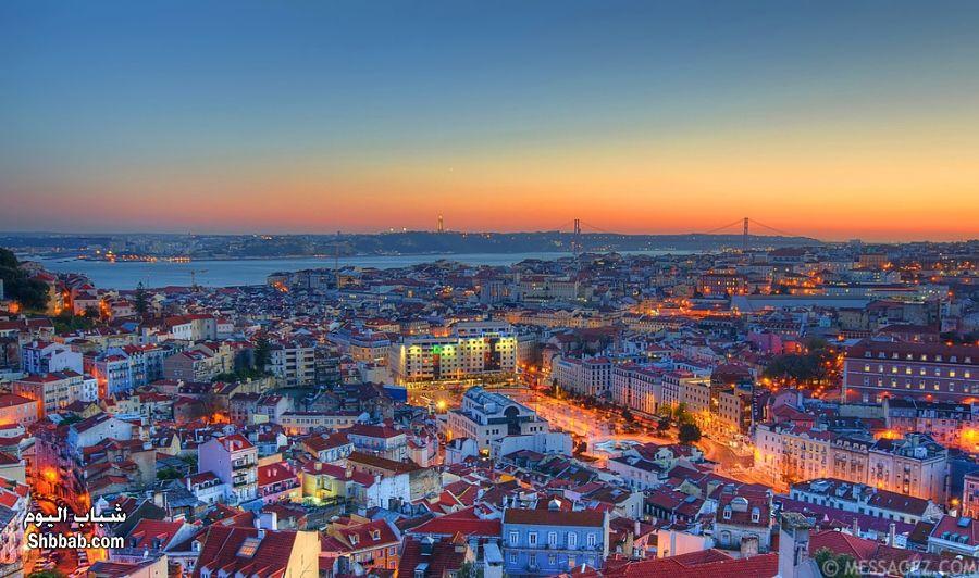 رحلة الى البرتغال , صور البرتغال 2015 , صور المعالم السياحية لدولة البرتغال 2016
