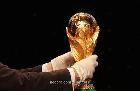 يوتيوب اهداف مباراة البرازيل و كرواتيا hd , كأس العالم اليوم الخميس 12 6 2014