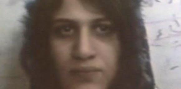 بالصور بعد ان اغتصبها طالبة المنصورة تمزق جسد عشيقها ب 100طعنه
