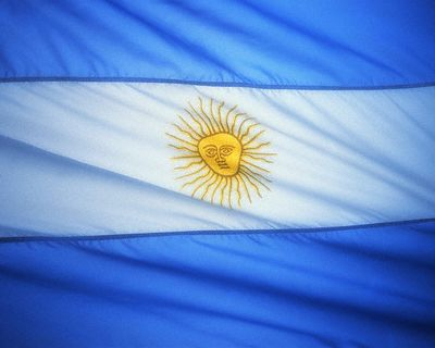 صور علم الأرجنتين , صور شعار الارجنتين