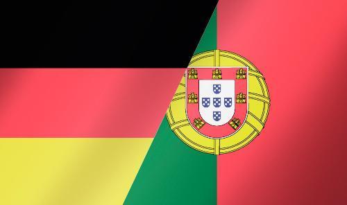 لينكات مشاهدة مباراة المانيا و البرتغال الاثنين 16-6-2014