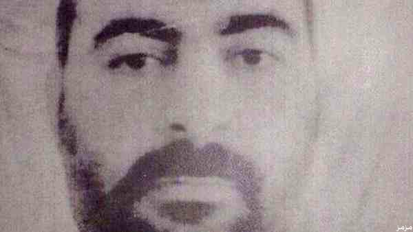 زعيم داعش للأميركيين موعدنا في نيويورك