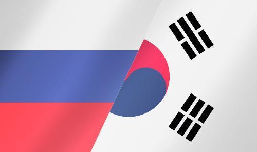 اهداف مباراة روسيا وكوريا الجنوبية الثلاثاء 17-6-2014