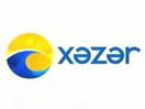 قناة XAZAR TV الاذرية , ظهور قناة XAZAR TV على تردد جديد