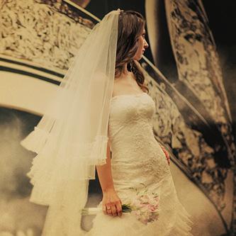 صور واتس زواج اختي,توبيكات واتس اب مبروك زواج اختي