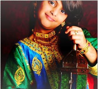 رمزيات بنات رمضان 2014 , صور بنات لرمضان,أجمل رمزيات بنات لرمضان