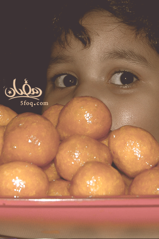 رمزيات واتس اب اكل رمضان , حالات واتس اب اكلات رمضانية