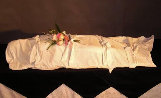 تفسير حلم الميت , تفسير حلم حالات الموت , تفسير الاحلام ابن سيرين السلام على الميت