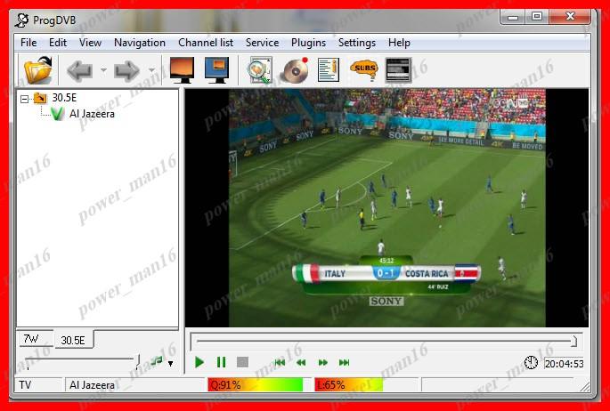 حصري تابع كأس العالم مجانا على القمر عرب سات 2 وبتعليق عربى