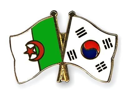 يوتيوب اهداف مباراة الجزائر وكوريا الجنوبية الاحد 22-6-2014
