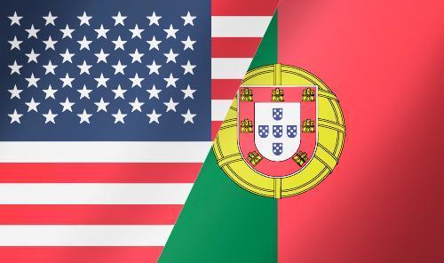 اهداف مباراة امريكا والبرتغال الاحد 22-6-2014 كأس العالم