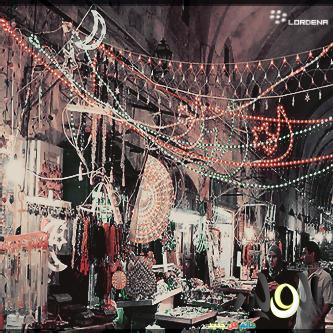 رمزيات رمضانية للواتس اب لهذا العام متحركة وثابتة