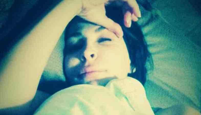 صور بنات سيلفي selfie للفيس بوك , اجمل صور بنات سيلفي