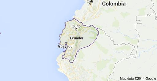 صور علم الاكوادور Ecuador flag