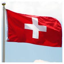 ��� ��� ������ Switzerland flag