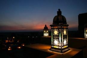 مواعيد العمل في البنوك خلال شهر رمضان 1435