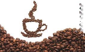 ماسك البن لاطراف الشعر , القهوة تخلصك من تقصف الشعر