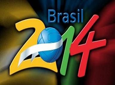 موعد مباراة البرازيل و تشيلي اليوم 28/6/2014 في كأس العالم 2014