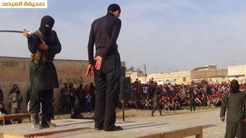 اخر اخبار العراق اليوم الاحد 29-6-2014