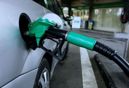 بالصور زيادة اسعار البنزين في مصر قبل توزيع الكروت الذكية