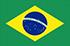 اوقات عرض مباريات دور الأربعة كأس العالم 2014