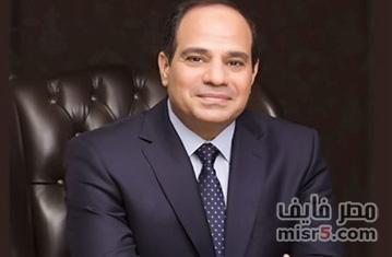 إستحداث محافظة جديدة بين شمالها وجنوبها تحت مسمى وسط سيناء