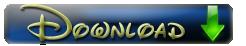 آحدث اصدارات الكوديك المعروف FFDShow v1.3 rev. 4531 بتاريخ 2014/6/29