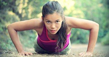 ممارسة الرياضة 20 دقيقة ثلاث مرات أسبوعيا يقلل من الاصابة بالزهايمر