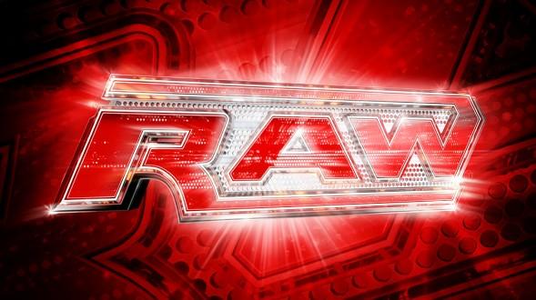 احدات عرض raw اليوم الثلاثاء 29 يوليو 2014